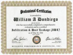 bpi-duct-leakage-testing-certification